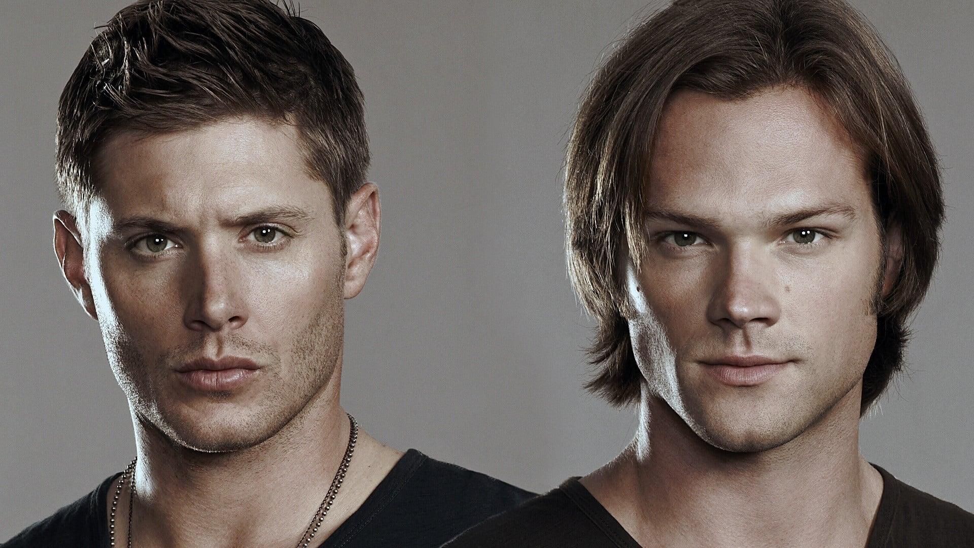 Supernatural - Season 7