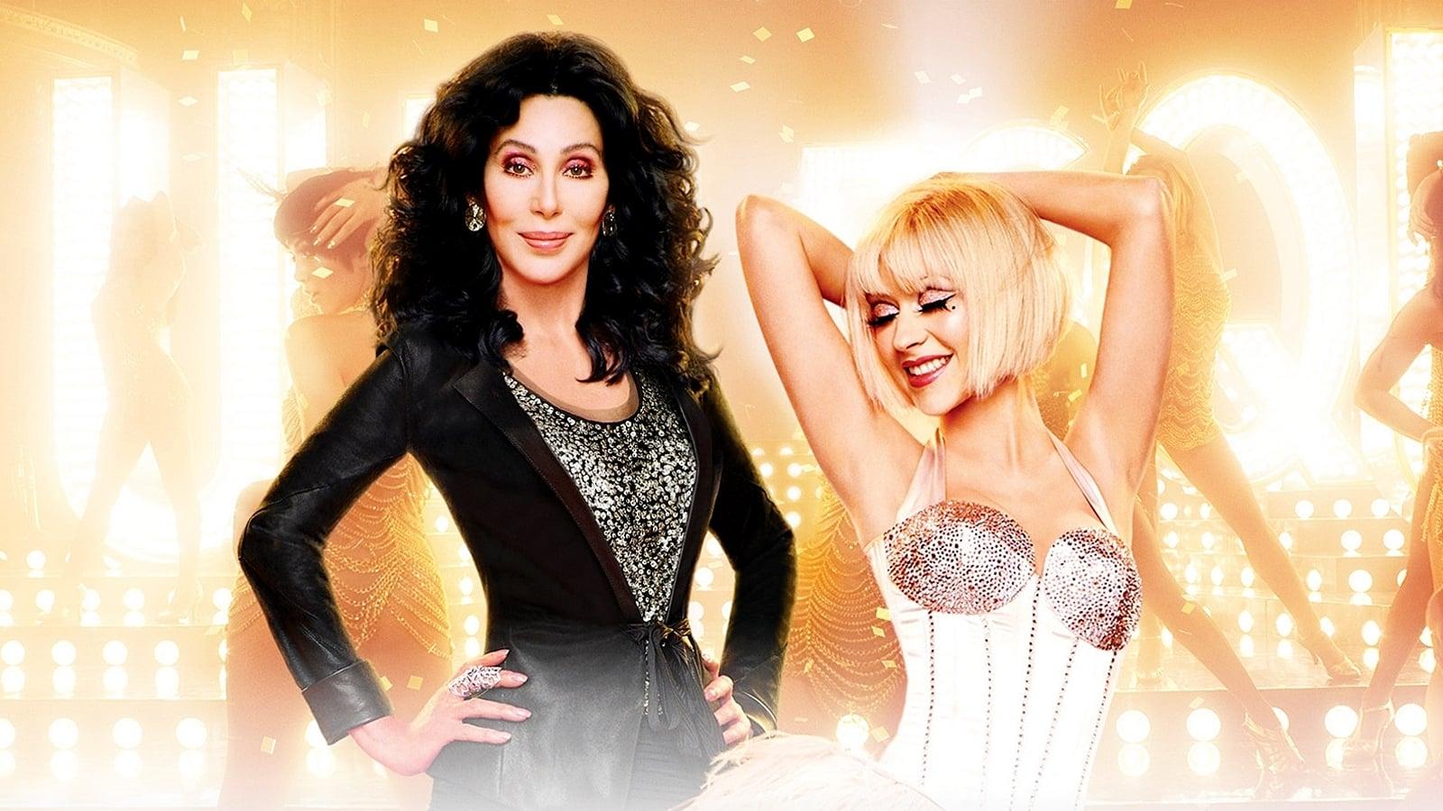 Burlesque (2010) Gratis Films Kijken Met Ondertiteling ...