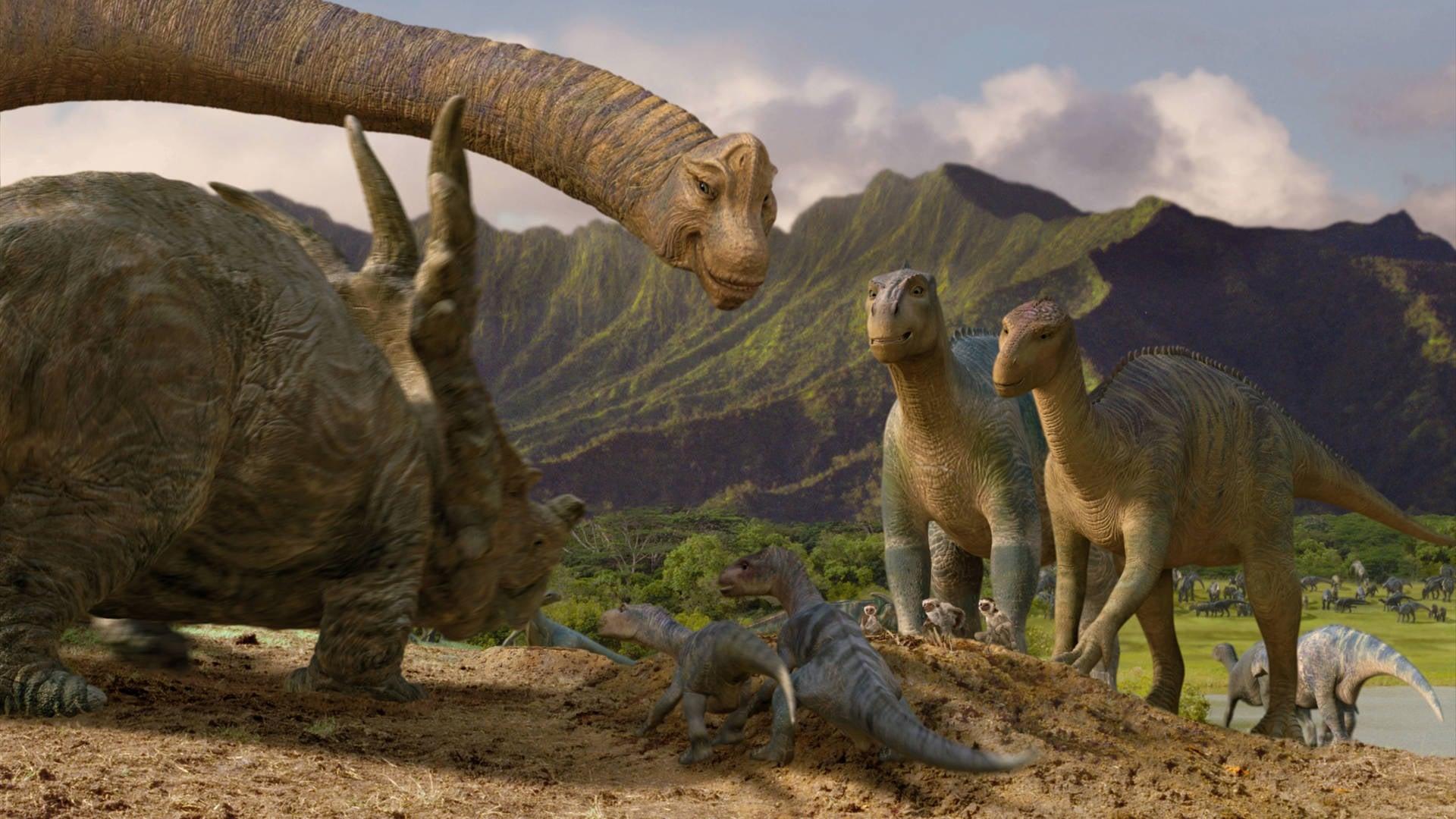 Dinosaur 2000 123 movies online - Film de dinosaure jurassic park ...