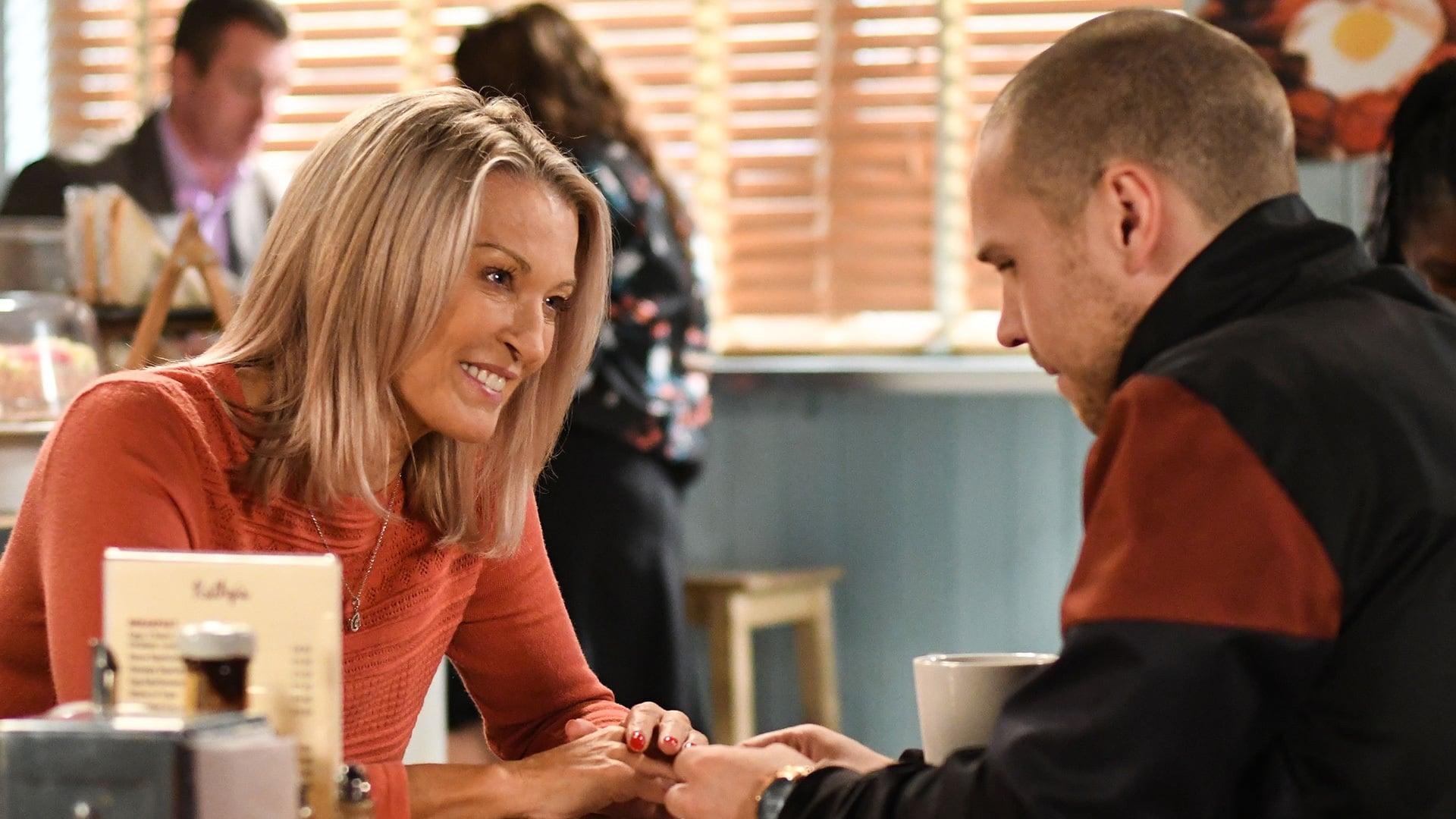 EastEnders Season 33 :Episode 165  17/10/2017