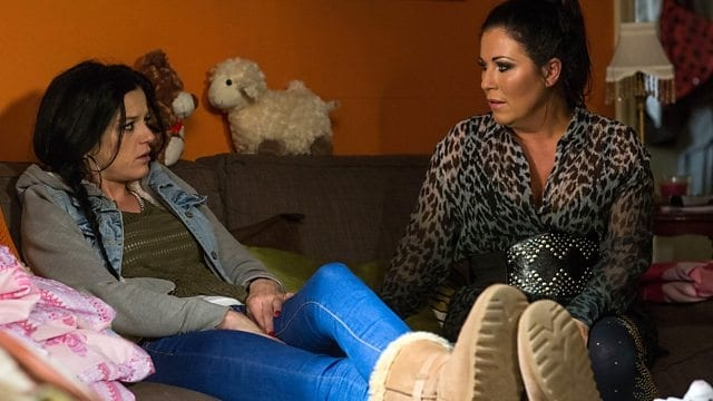 EastEnders Season 34 :Episode 117  27/07/2018