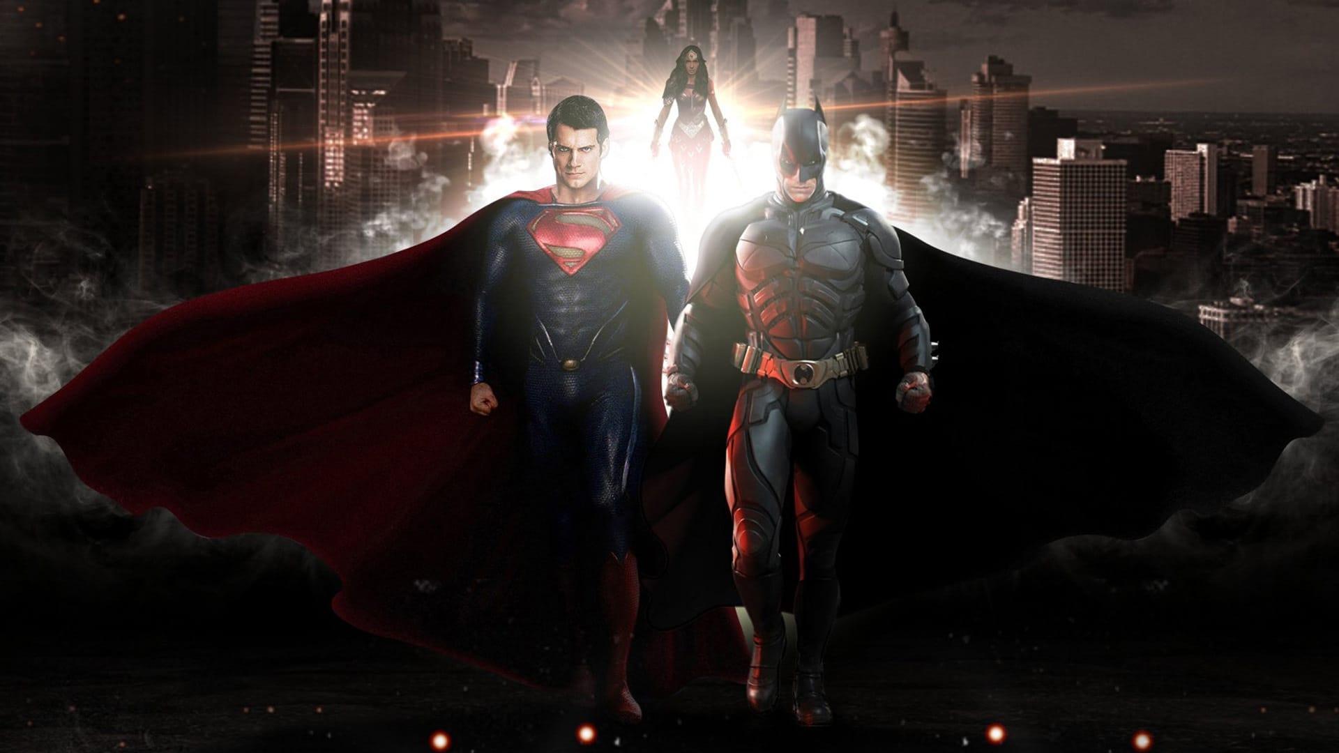 batman v superman dawn of justice full movie download dual audio