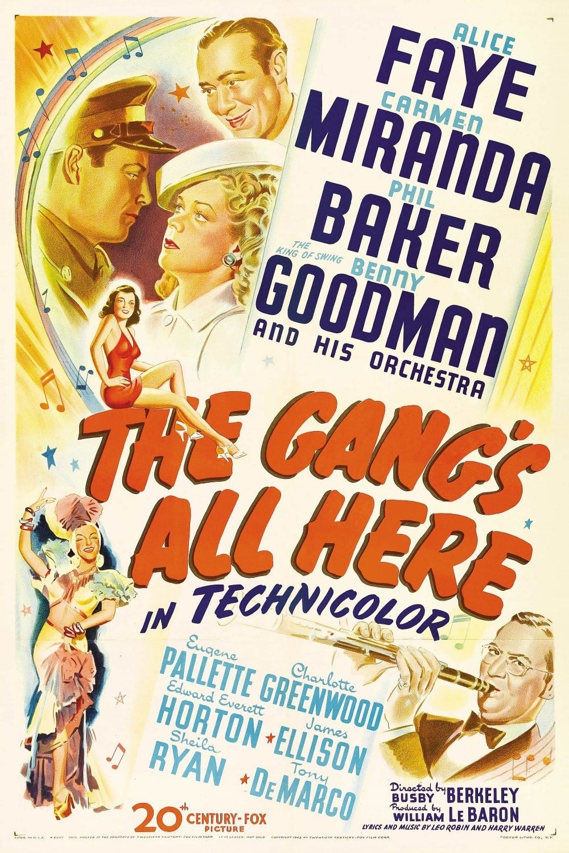 Film banana split 1943 en streaming vf complet - Regarder coup de foudre a bollywood en streaming ...