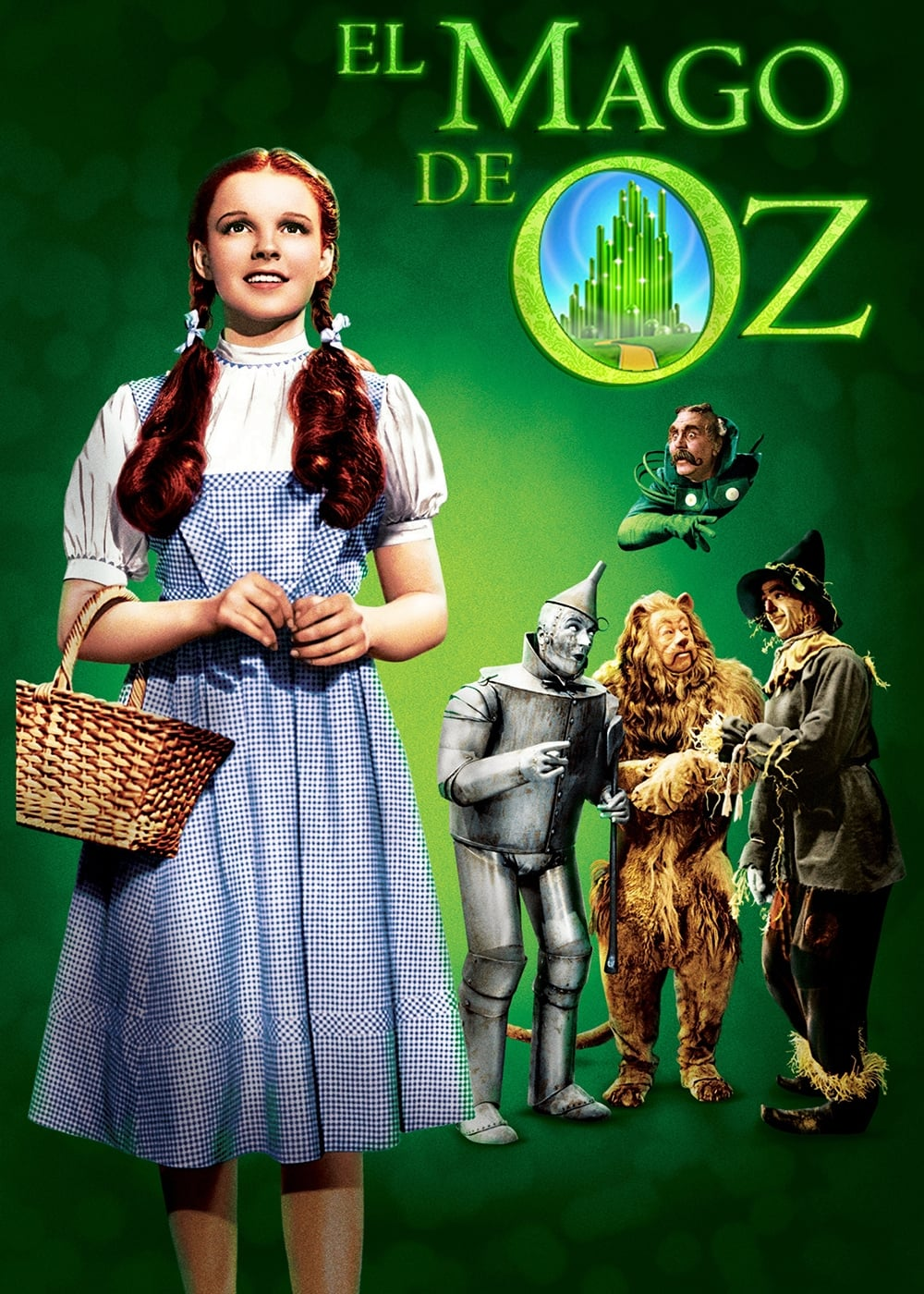 the wizard of oz 1939 watch free primewire movies