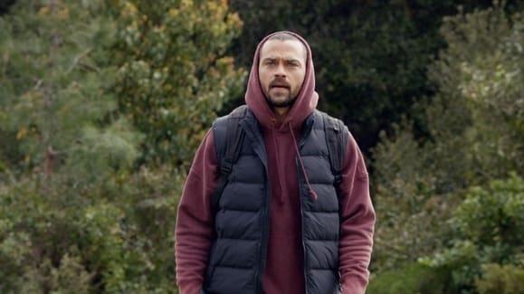 Grey's Anatomy - Season 17 Episode 14 : Look Up Child