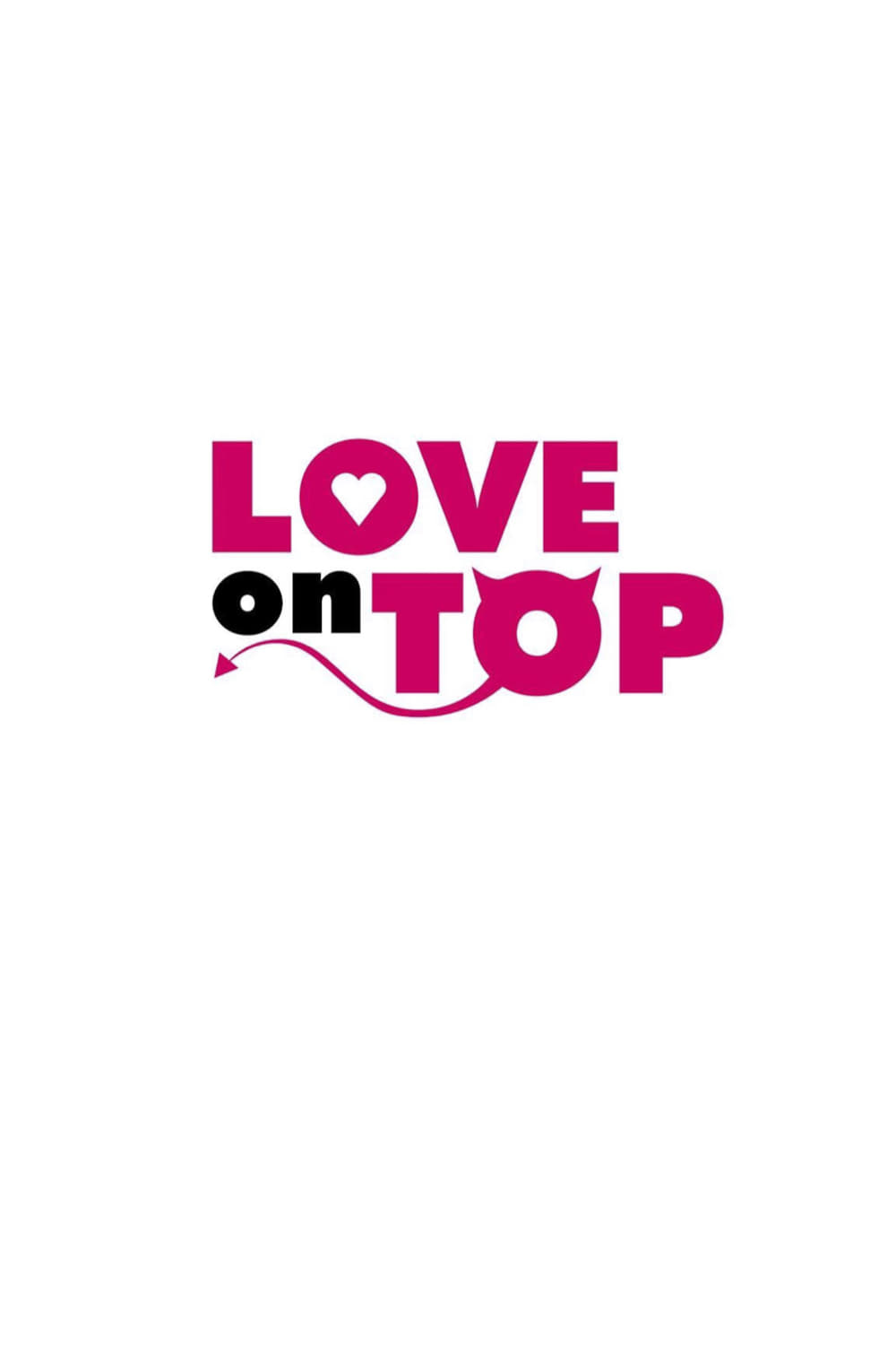 image for Love on Top
