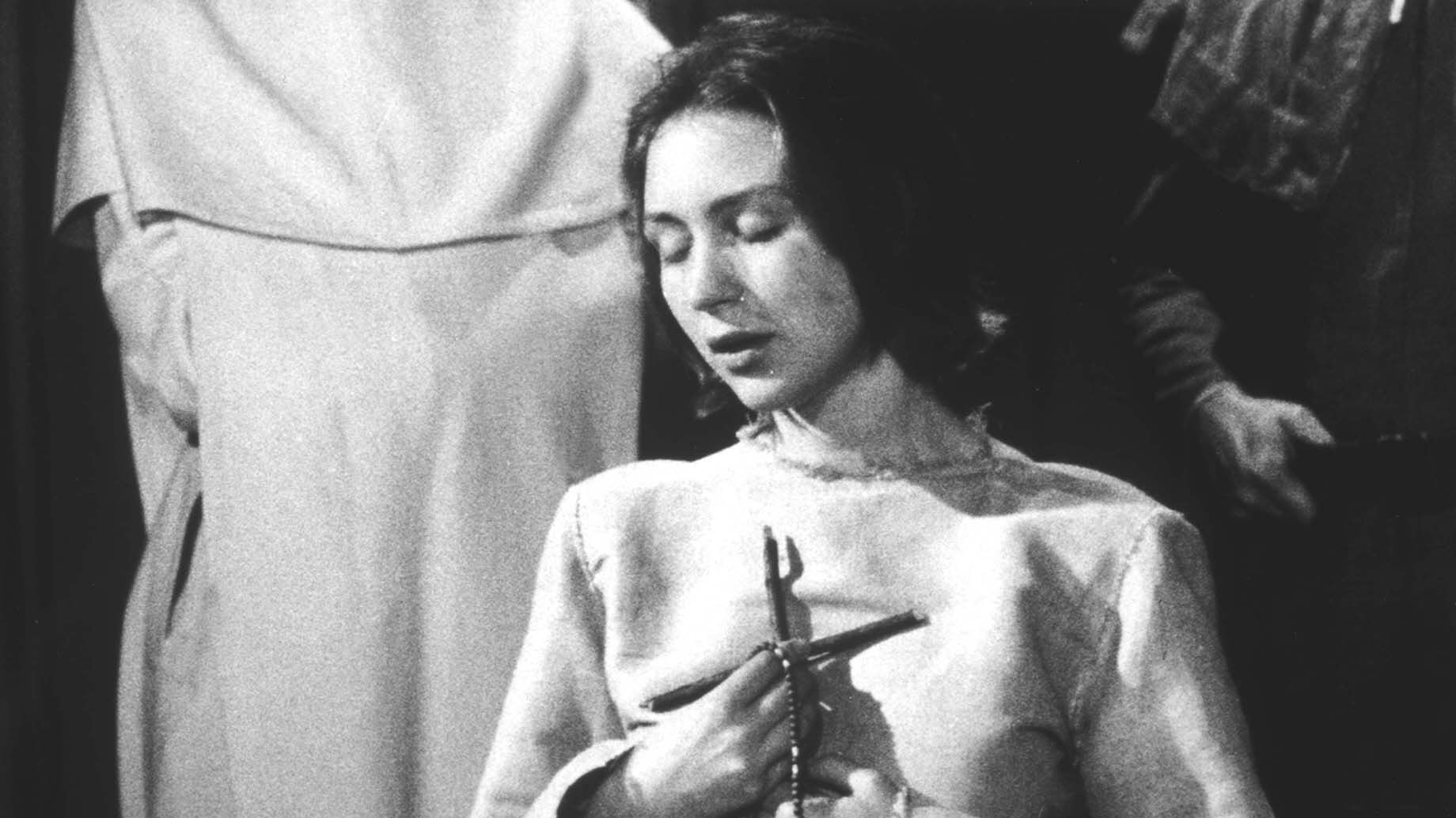 the trial of joan of arc A summary of imprisonment and trial in 's joan of arc learn exactly what happened in this chapter, scene, or section of joan of arc and what it means perfect for acing essays, tests, and quizzes, as well as for writing lesson plans.