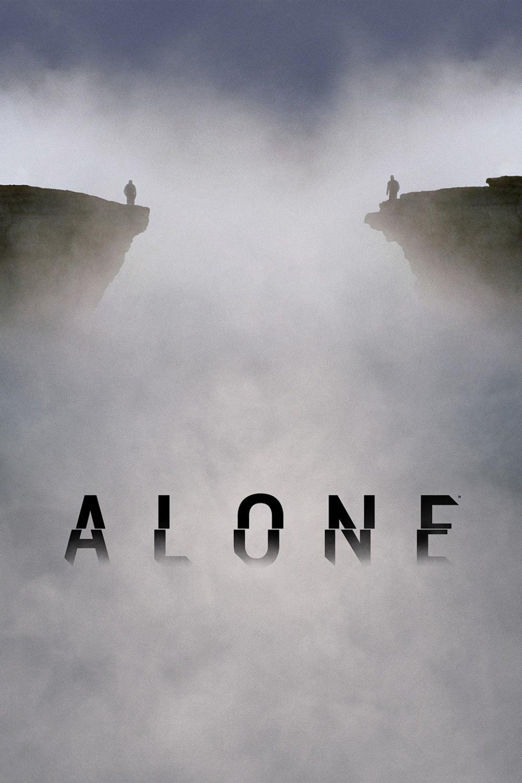 Alone Season 4