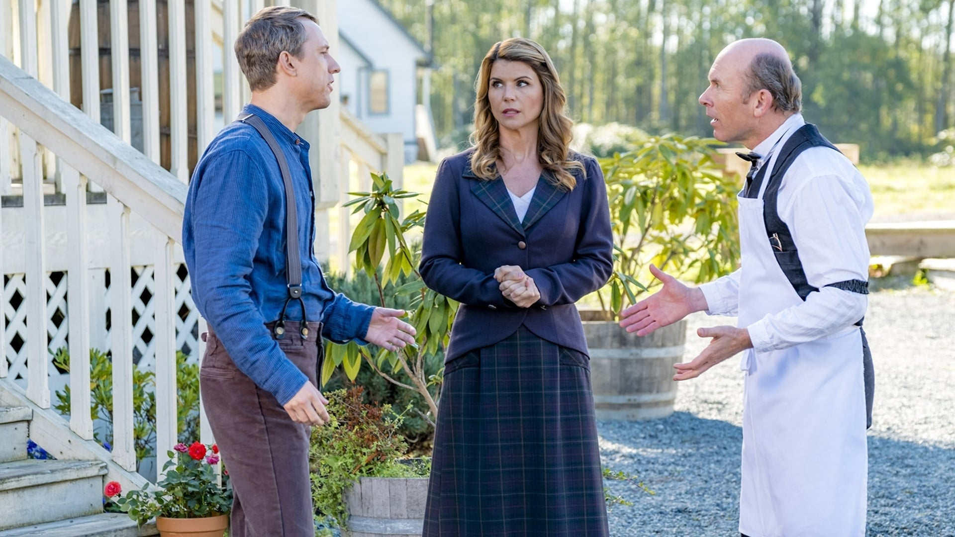 Watch when calls the heart season 4 episode 2 heart of for How many seasons are there of when calls the heart