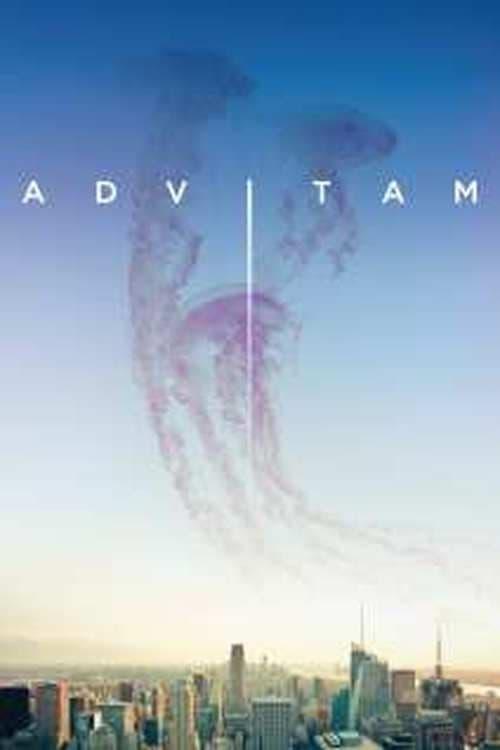 Ad Vitam Season 1