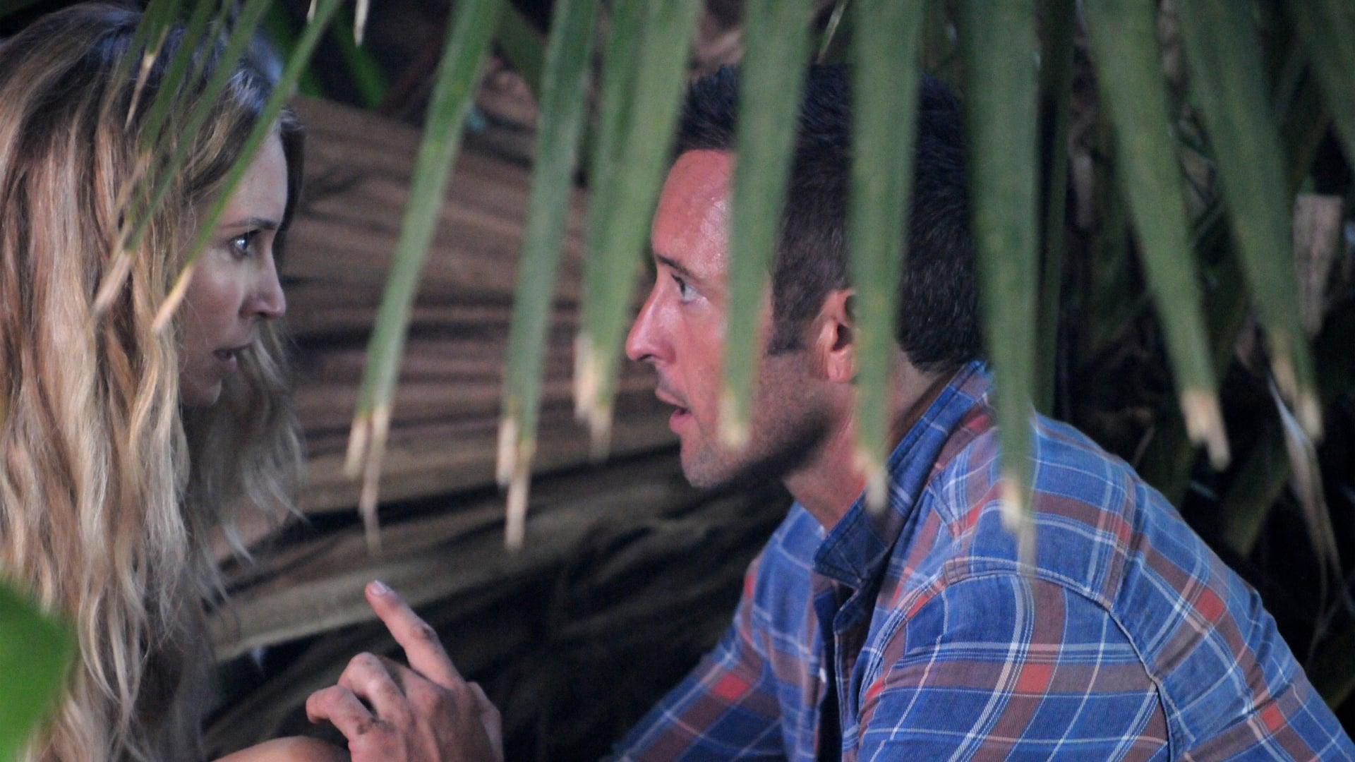 Hawaii Five-0 - Season 6 Episode 7 : Na Kama Hele (Day Trippers)