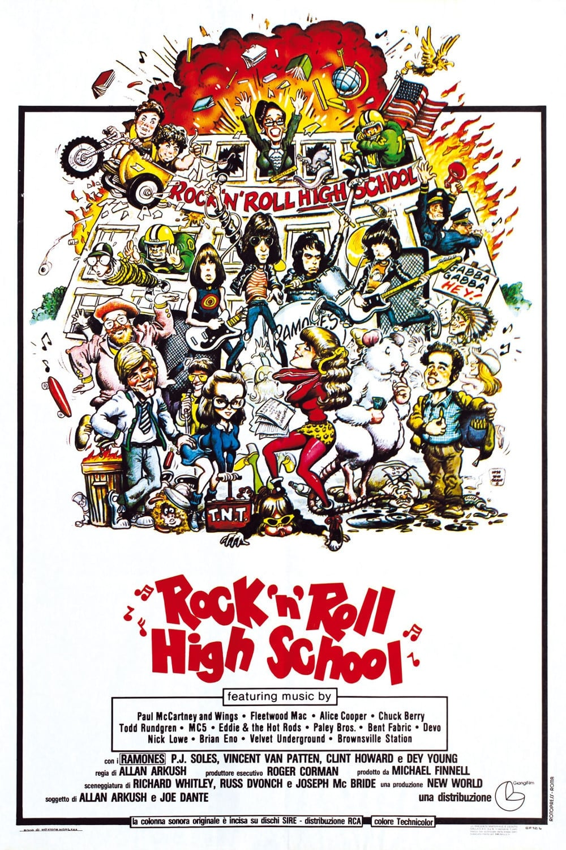 ↘Regarder↙ Rock'n Roll Streaming Film Complet VF …