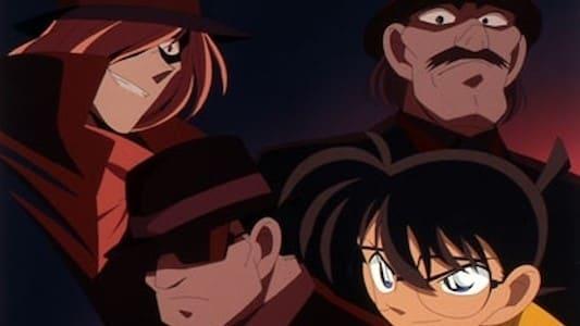 Detective Conan • S01E309