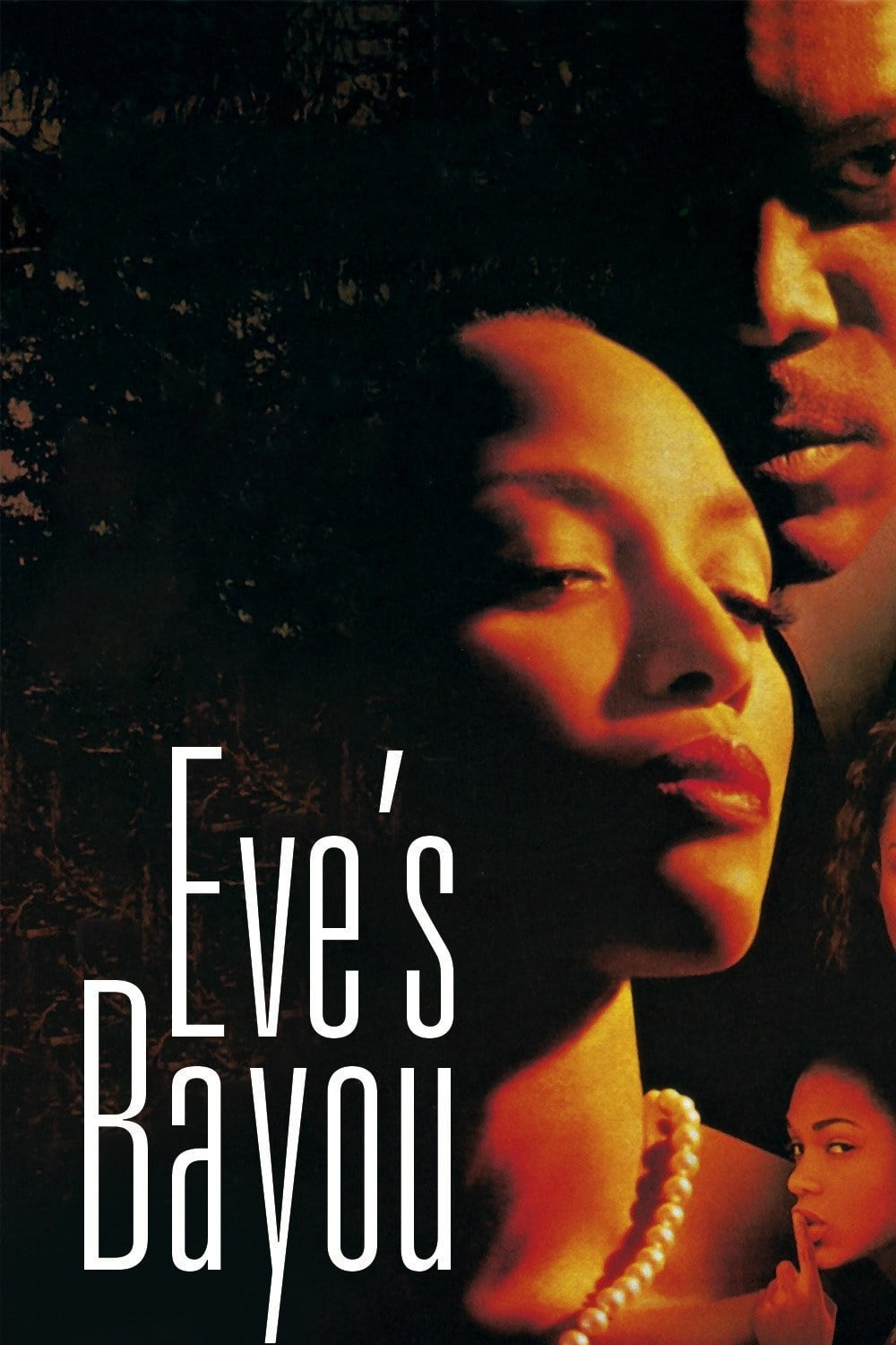 a comparison between bamboozled a film by spike lee and eves bayou a film by kasi lemmons B2evolution/packagejsonb2evolution/indexsrchtml {{{version}}} 511-beta-6 {{{after install}}}: • {{{before install}}}: • {{{changelog}}} • {{{installer}}.