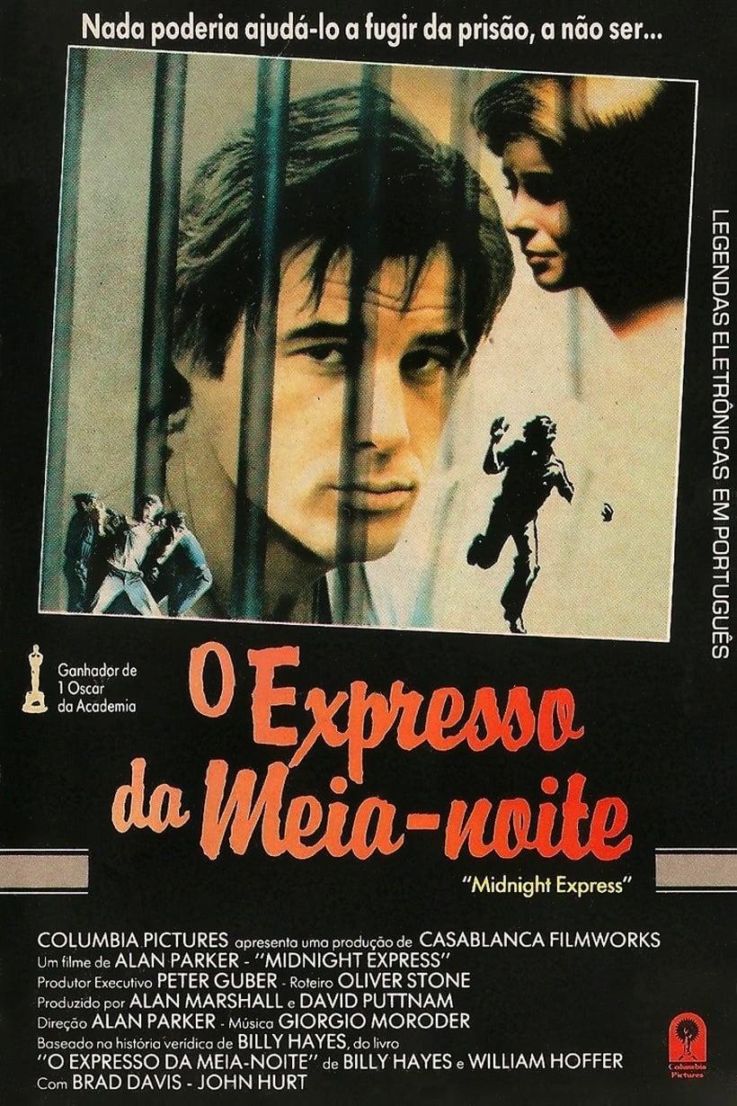 midnight express 1978 � moviesfilmcinecom