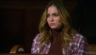 Law & Order: Special Victims Unit Season 12 :Episode 11  Pop