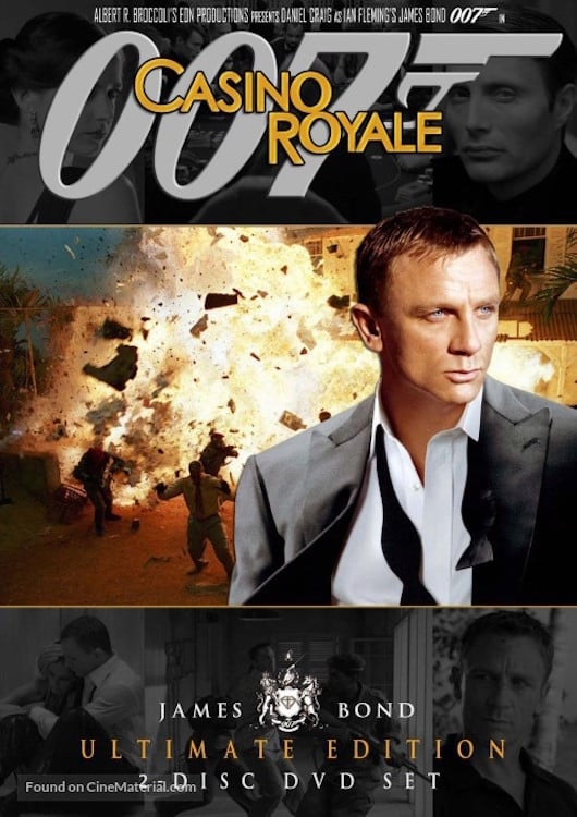 james bond casino royale full movie online jrtzt spielen