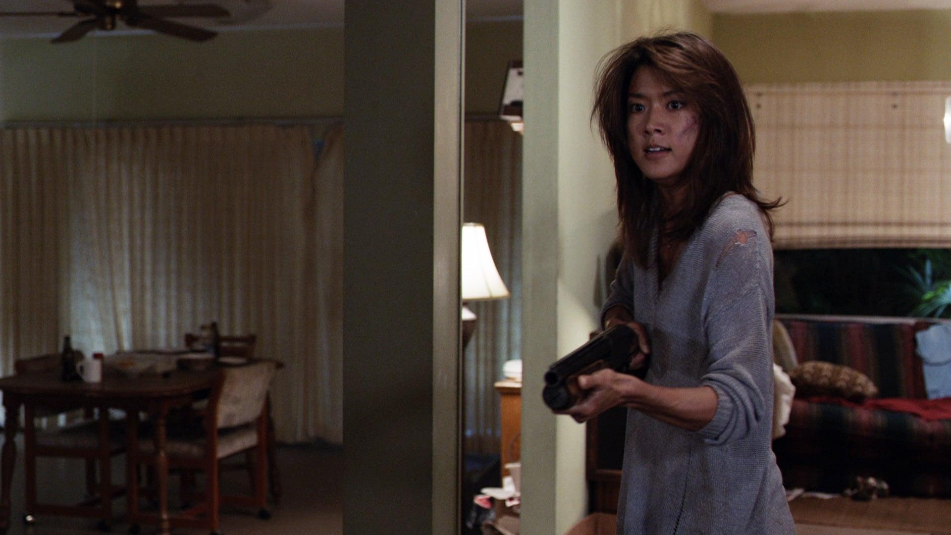 Hawaii Five-0 - Season 7 Episode 6 : Ka hale ho'okauweli (House of Horrors)