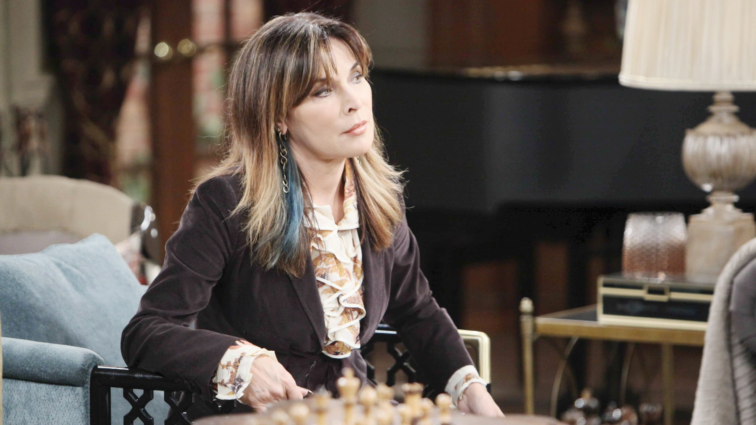 Days of our Lives • S53E30