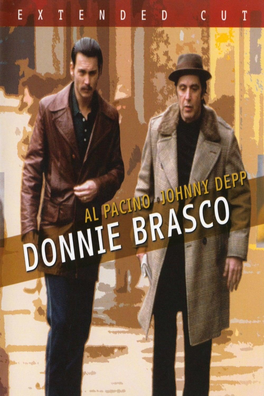donnie brasco  1997   u2022 movies film