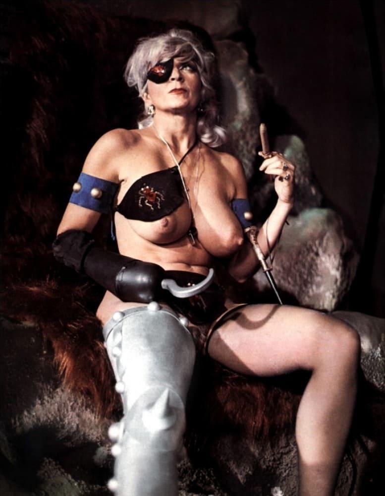 image Flesh gordon 1974 full movie