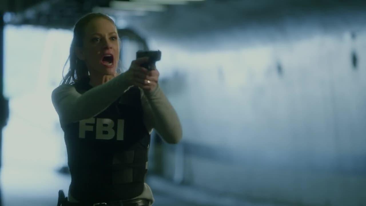 Criminal Minds - Season 15 Episode 2 : Awakenings