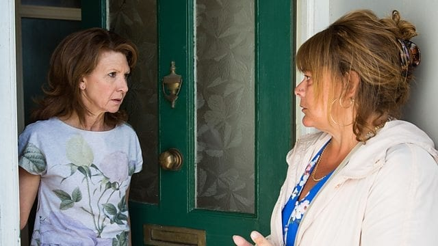 EastEnders Season 34 :Episode 142  10/09/2018