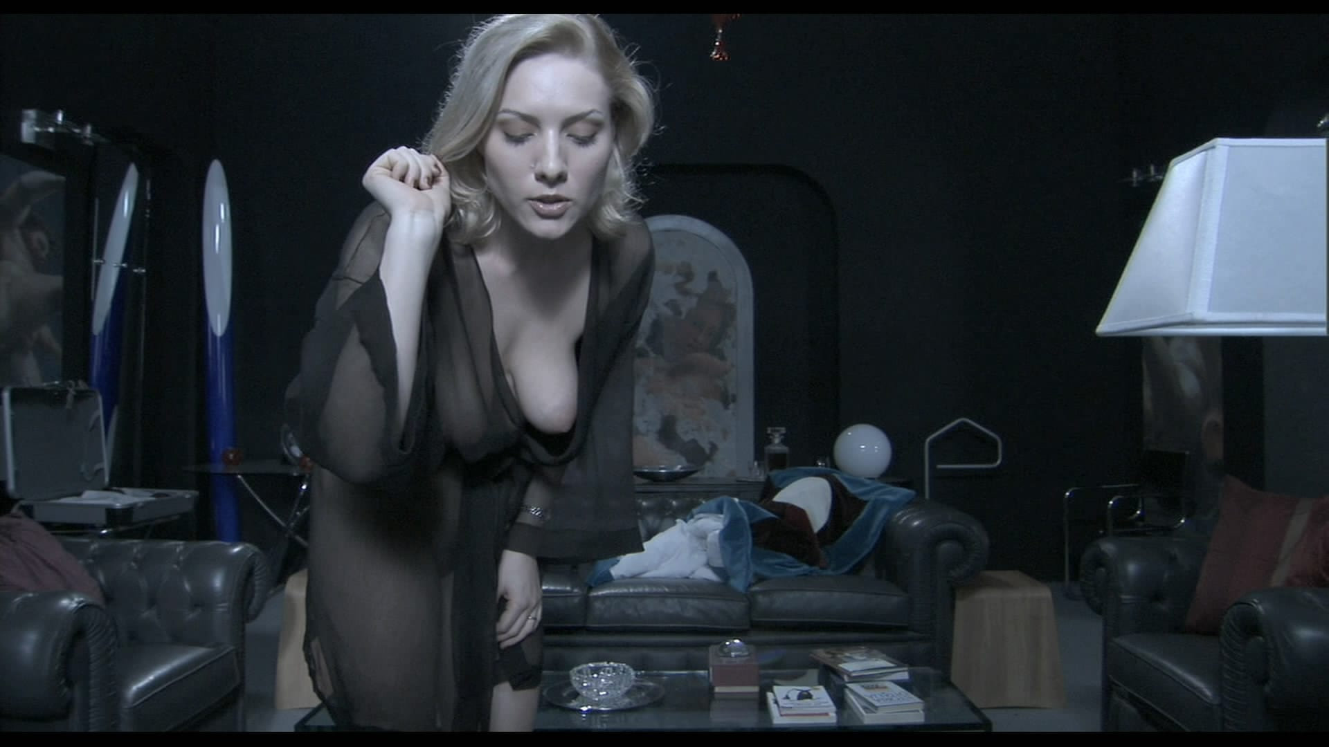 eroticheskoe-foto-penisa