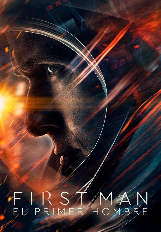Imagen 2 First Man