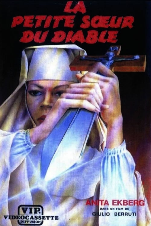 Film la petite s ur du diable 1979 en streaming vf for Amityville la maison du diable streaming vf