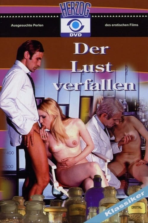 list of classic porn movies № 278744