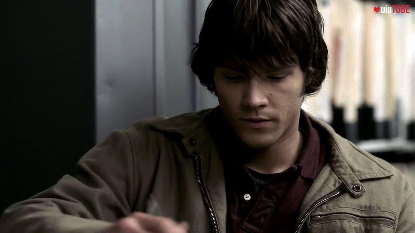Supernatural Season 1 :Episode 21  Salvation