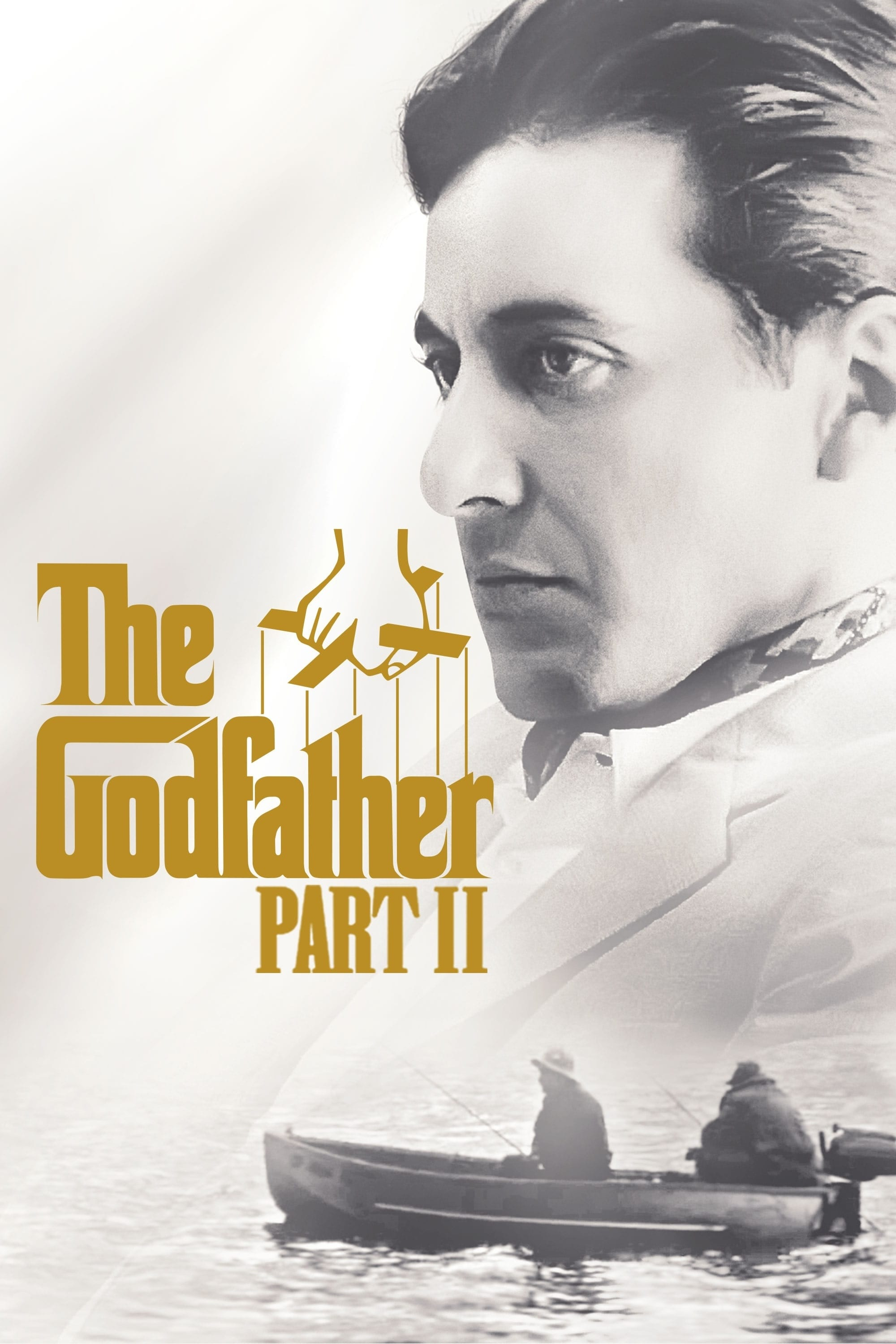 the godfather part ii 1974 � moviesfilmcinecom
