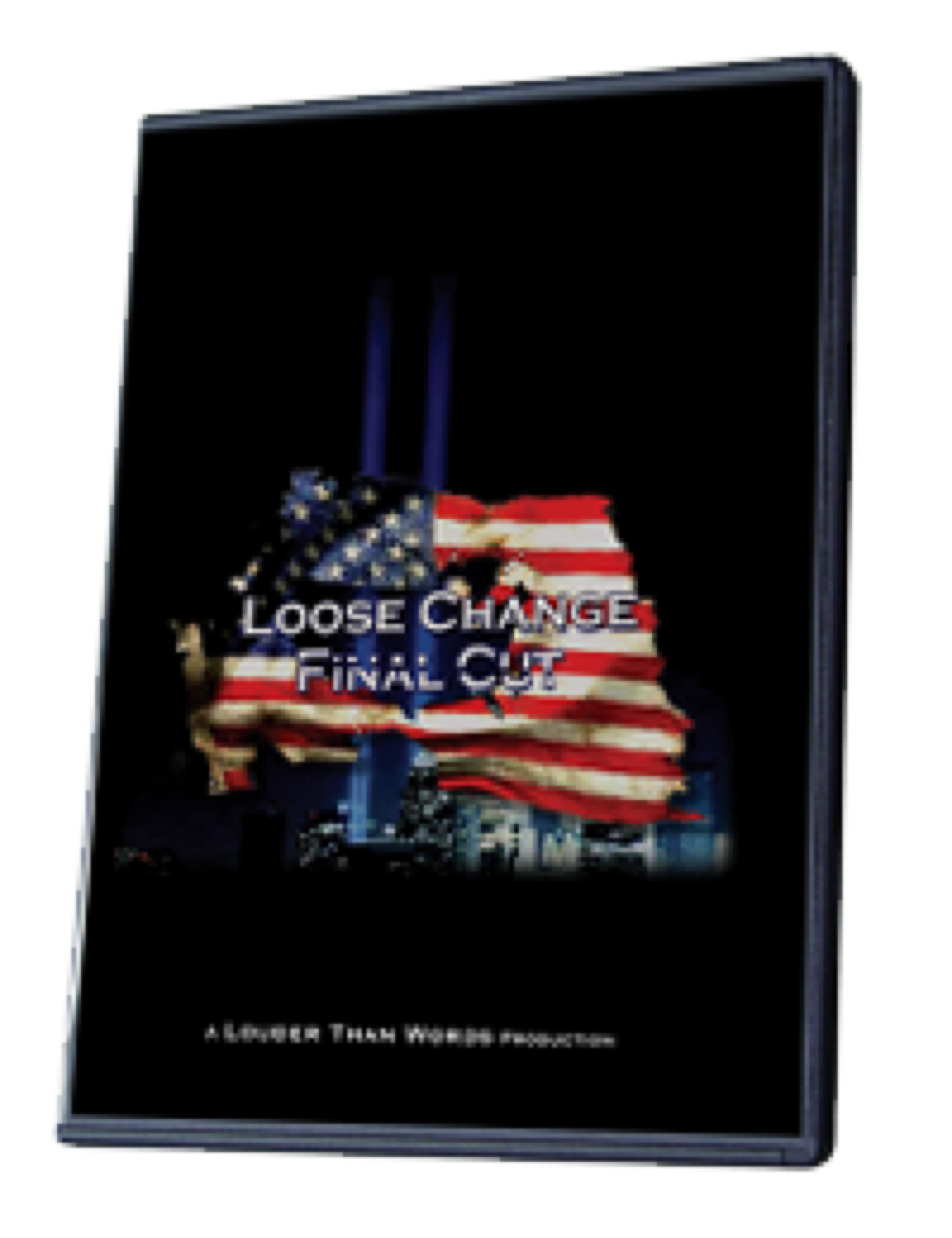 loose change second edition full movies download