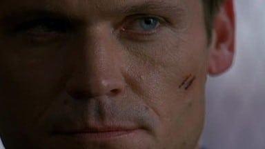 Law & Order: Special Victims Unit Season 9 :Episode 16  Closet