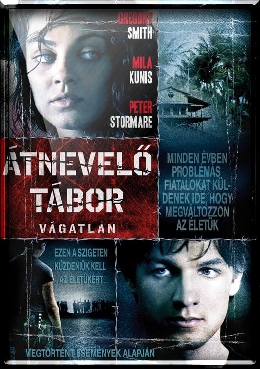Boot Camp (2008) – Movies – Filmanic