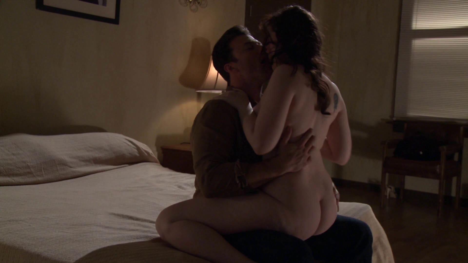 filmi-erotika-2017-hd