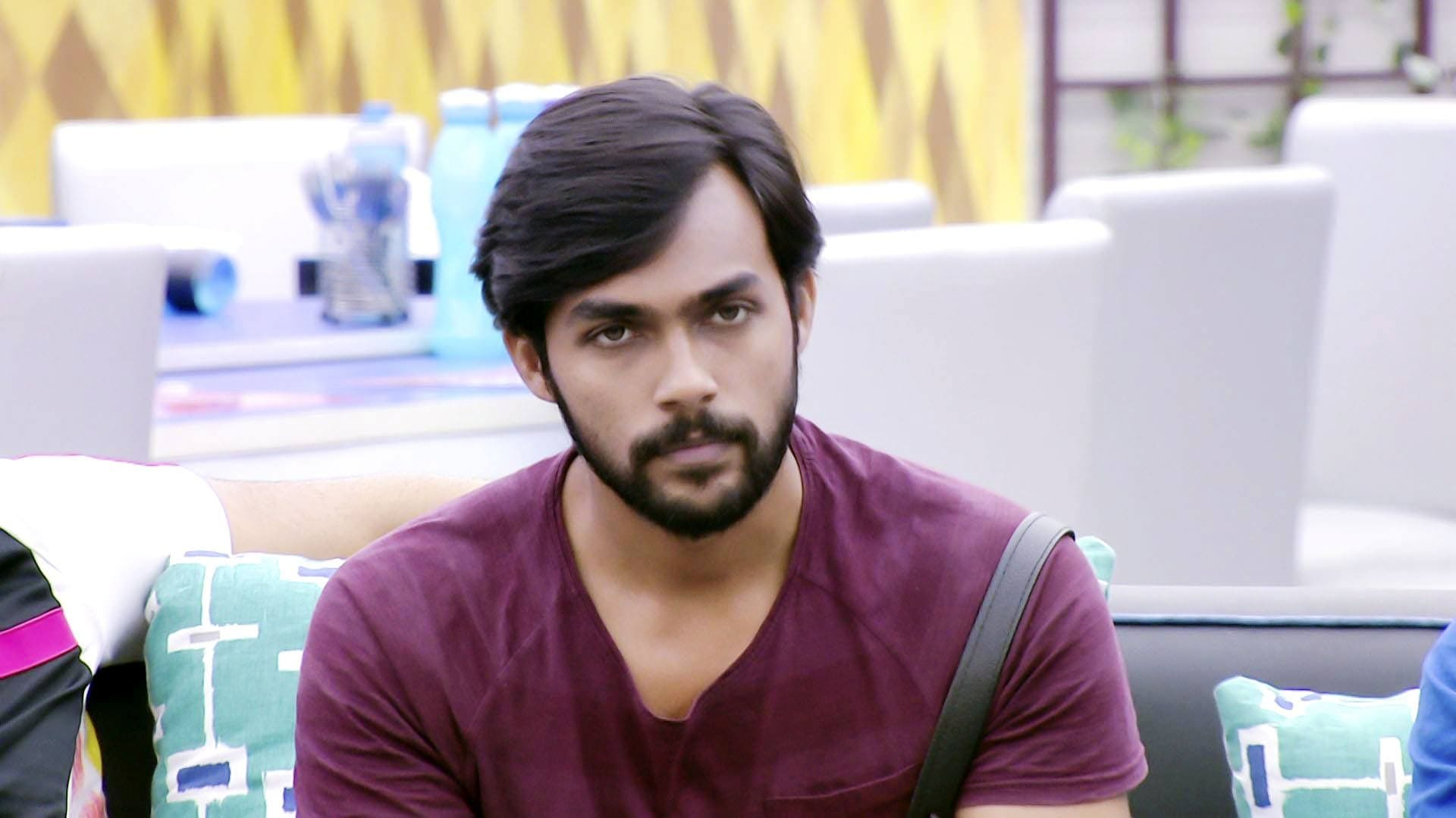 Bigg Boss Season 1 :Episode 79  Day 78: Aarav Leads The Way