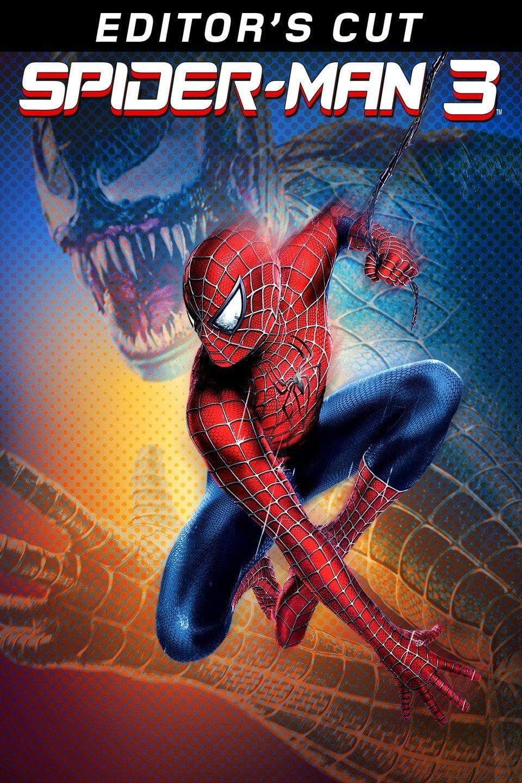 Spider-Man 3 Streaming Film ITA