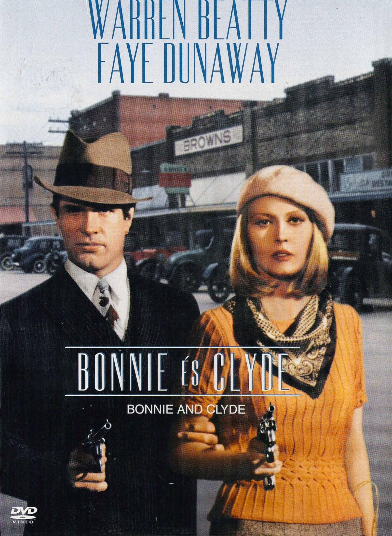 Bonnie & Clyde vs. Dracula 2008 Streaming ITA | …