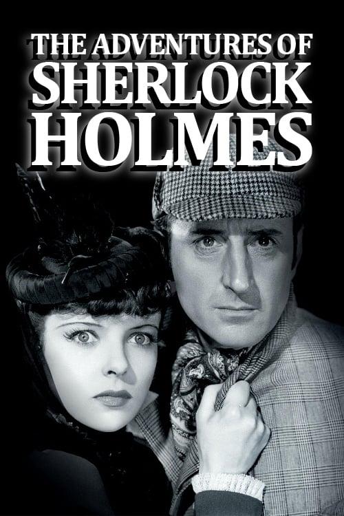 Regarder Sherlock Holmes 2 : Jeu dombres 2011 en …