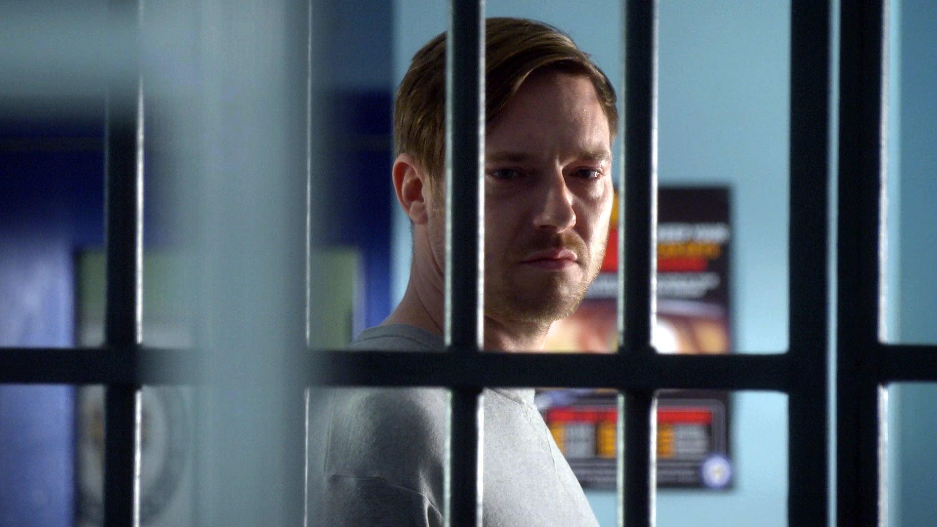 Doctors Season 18 :Episode 48  Hollow
