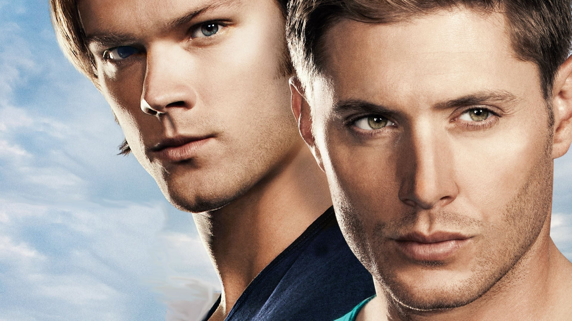 Supernatural - Season 8 Episode 19 Taxi Driver