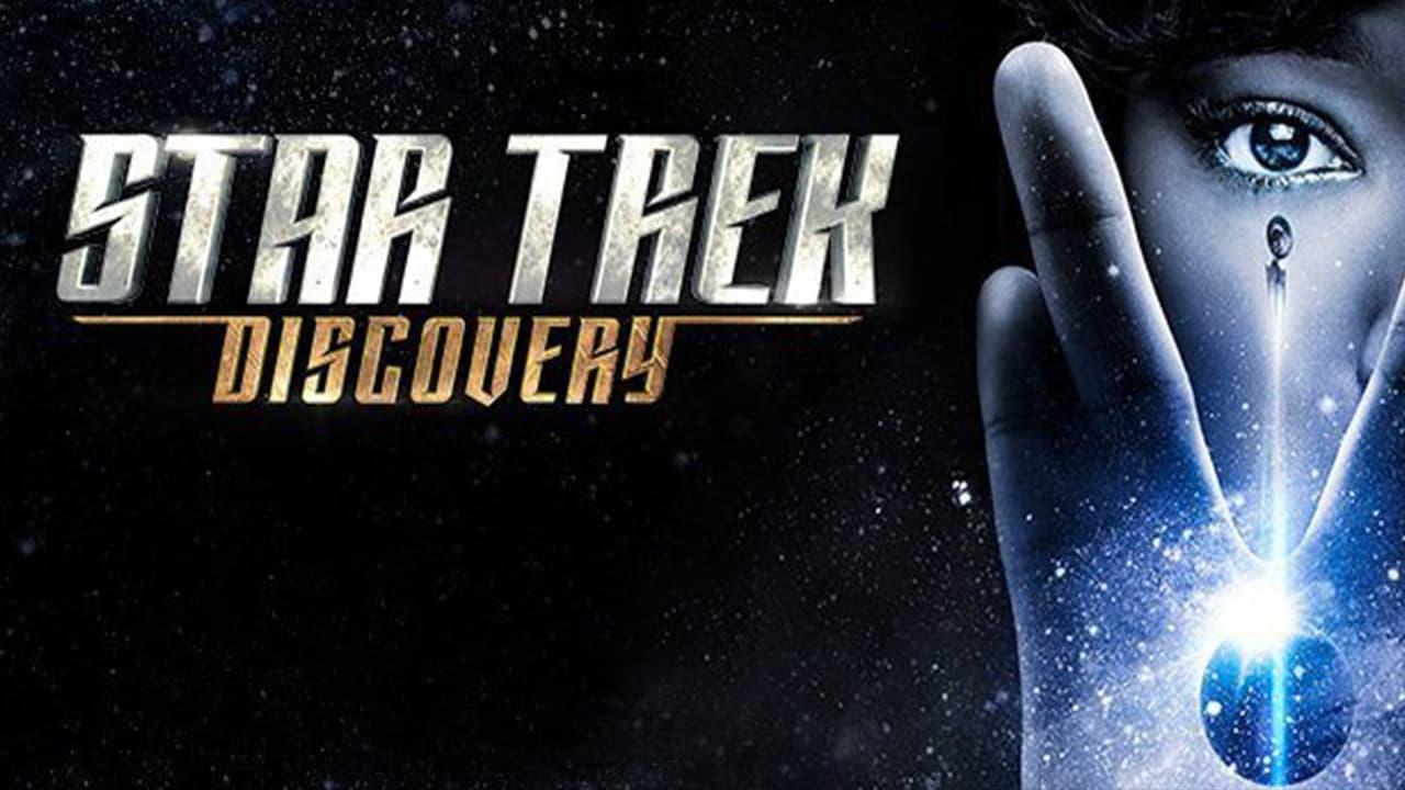 Star Trek: Discovery - Specials