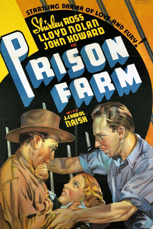 film prison break 1938 en streaming vf complet filmstreaming hd com. Black Bedroom Furniture Sets. Home Design Ideas
