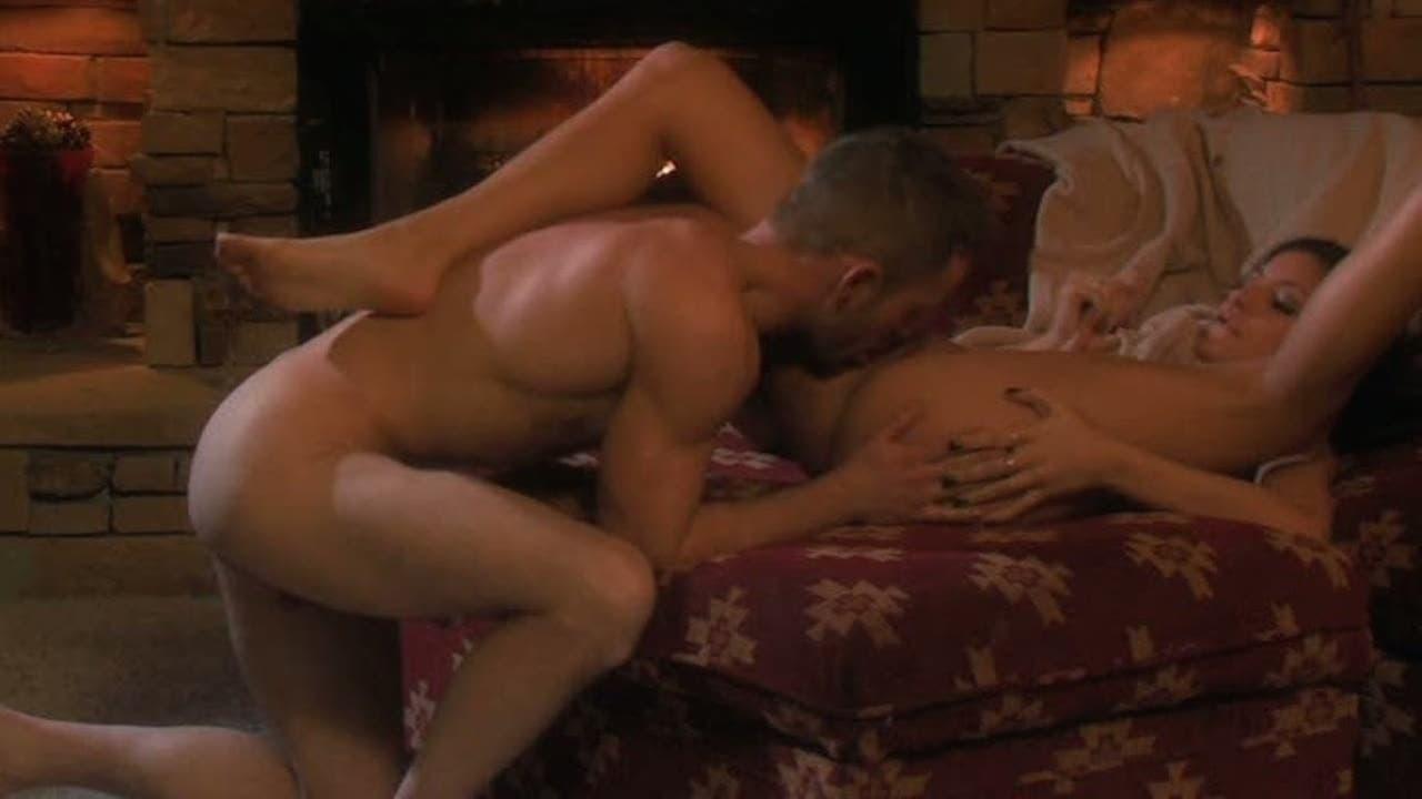 Succubus xxx scene porn pic