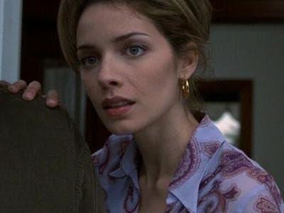 Law & Order: Special Victims Unit Season 2 :Episode 19  Parasites