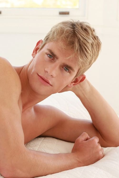 Sofia milos nude playboy