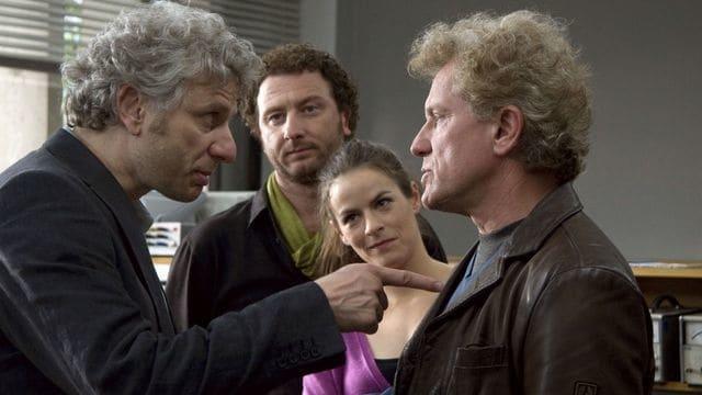 Scene of the Crime Season 39 :Episode 20  Episode 20