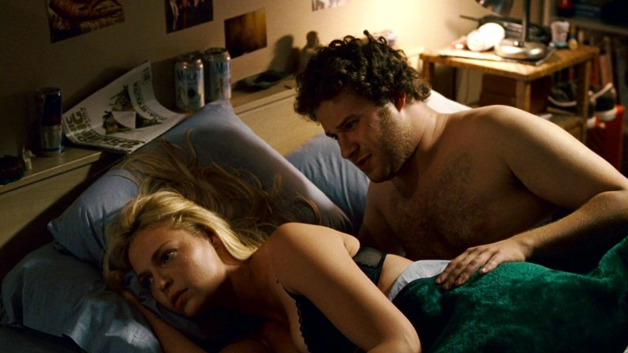 Немножко беременна постельная сцена 61